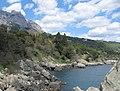 Coast Alupka park.jpg