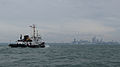 Coast Guard Cutter Morro Bay sails toward its new homeport in Cleveland 130616-G-VH840-105.jpg