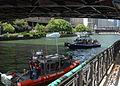 Coast Guard provides security for NATO summit 120518-G-ZZ999-043.jpg