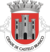 Coat of Arms of Castelo Branco.png
