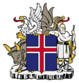 Coat of Arms of Iceland 2.PNG
