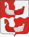 Coat of Arms of Strugokrasnensky rayon (Pskov oblast).png