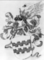 Coat of arms of Acquoy.png