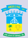 Coat of arms of Bom Jesus do Amparo MG.PNG