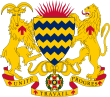 Coat of arms of Chad.svg