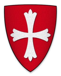 Eustace de Vesci