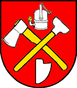 Coat of arms of Hačava.png