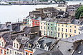 Cobh - The Last Port Of Call For The Titanic (7349187452).jpg