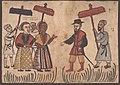 Codice Casanatense Portuguese Nobleman and Christian Indian.jpg