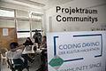 Coding da Vinci - Der Kultur-Hackathon (14120194092).jpg