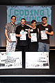 Coding da Vinci 2015 - Preisverleihung (18880720213).jpg