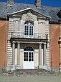 Coigny - Château de Franquetot 08.JPG