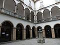 Coimbra (8125046675).jpg