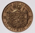Coin BE 25F Leopold I rev 10.TIF