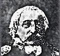 Col José María Pinedo.jpg