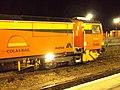 "Colas Rail tamper 75406 ""Eric Machell"" (1).JPG"