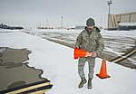 Cold crew chiefs 140210-F-AM292-026.jpg