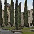 Colegiata de Valladolid. Iglesia.jpg