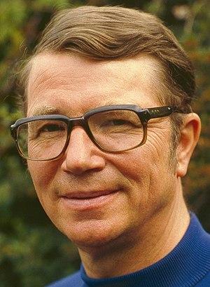 Wilson, Colin (1931-)