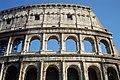 Coliseo - panoramio.jpg
