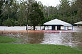 Colleges Crossing Flooded-7.jpg
