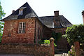 Collonges-la-Rouge - maison L.jpg