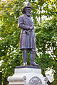 Collyer Monument Pawtucket RI 2012.jpg