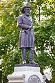 Collyer Monument Pawtucket RI 2012.jpg