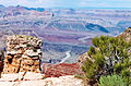 Colorado's Canvas, Grand Canyon 9-04 (21558040521).jpg
