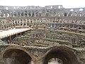 Colosseum (5987191936).jpg