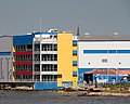 Colourful Building (6222885056).jpg