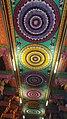 Colourful designs,madurai meenakshi temple - panoramio.jpg