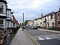 Coltman Street - geograph.org.uk - 257283.jpg