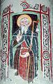 Columbanus at Bobbio.jpg