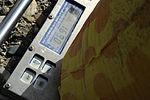 Combat resupply mission 111010-F-RW714-010.jpg