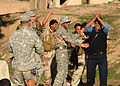 Combined checkpoint training DVIDS238817.jpg