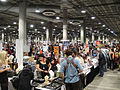 Comikaze Expo 2011 - the show floor (6324630263).jpg