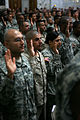 Coming full circle, Iraqi born Marine receives American citizenship in country of his birth DVIDS84105.jpg