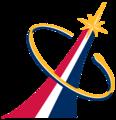 Commercial Crew Program logo.png