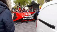 File:CommunistLiberty.webm
