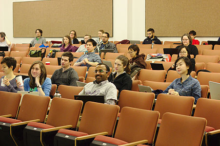 Community Data Science Workshop (Fall 2014) at University of Washington 07.jpg