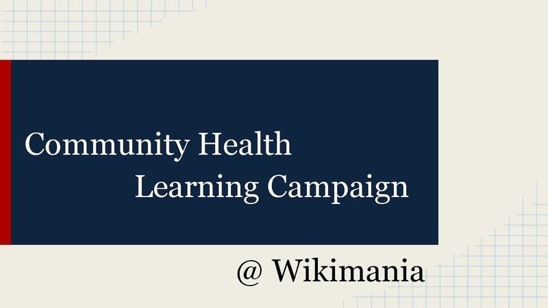 C229 community health Essay Academic Service wqhomeworkdhkm