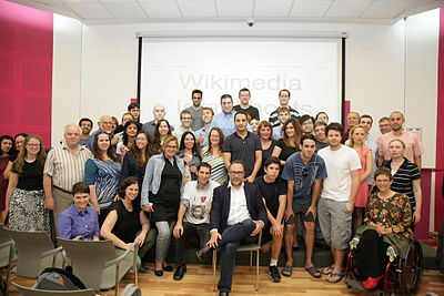 Community meeting with Jimmy Wales - WMIL 19.5 (37).JPG