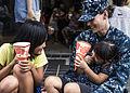 Community service in Nagoya 130905-N-IY633-079.jpg