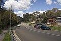 Como NSW 2226, Australia - panoramio (1).jpg