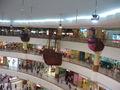 Compass Point Shopping Centre, Apr 06.JPG