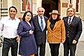 Con candidatos en Quillota (9715625543).jpg