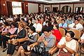 Concurso de Declamación Intercolegial con la participación de Colegios de la Provincia del Oro (9510744735).jpg