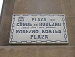 Conde de Rodezno.JPG