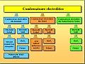 Condensatoare-electrolitice.jpg
